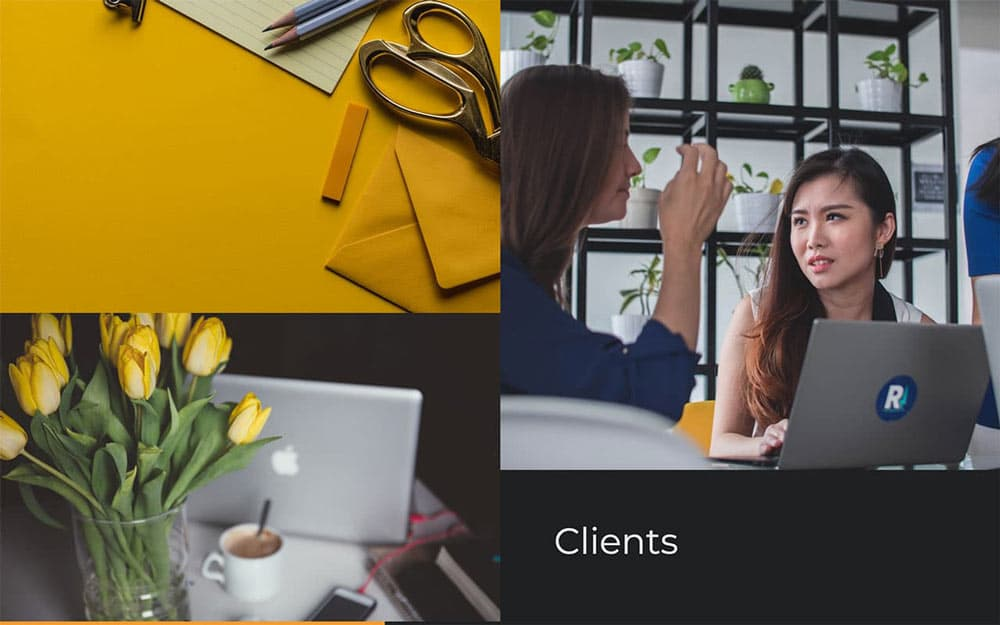 Company-Profile-clients.jpg