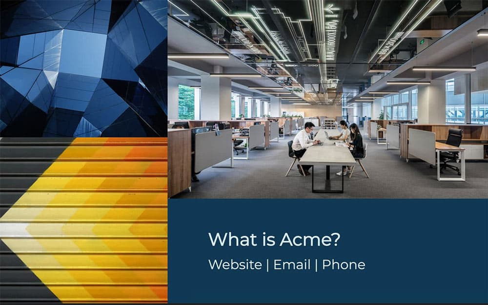 Company-Profile-cover-slide.jpg