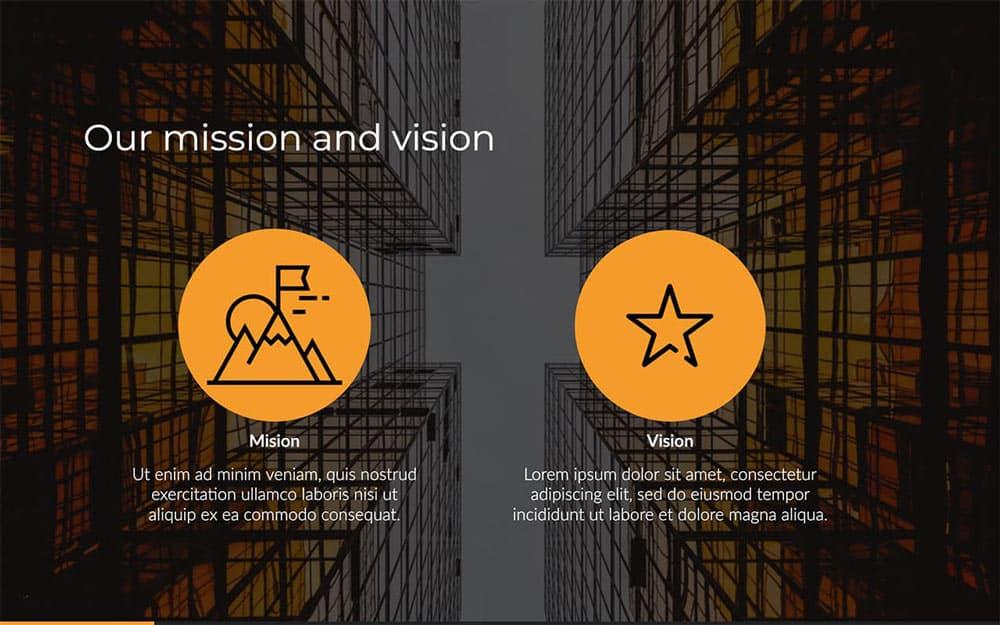 Company-Profile-mission.jpg