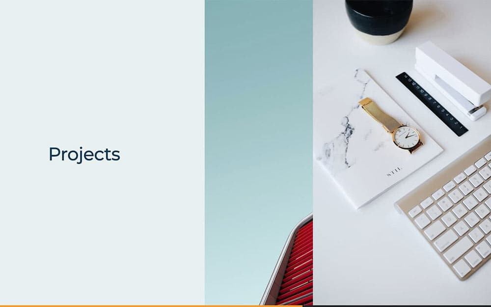 Company-Profile-project-slide.jpg