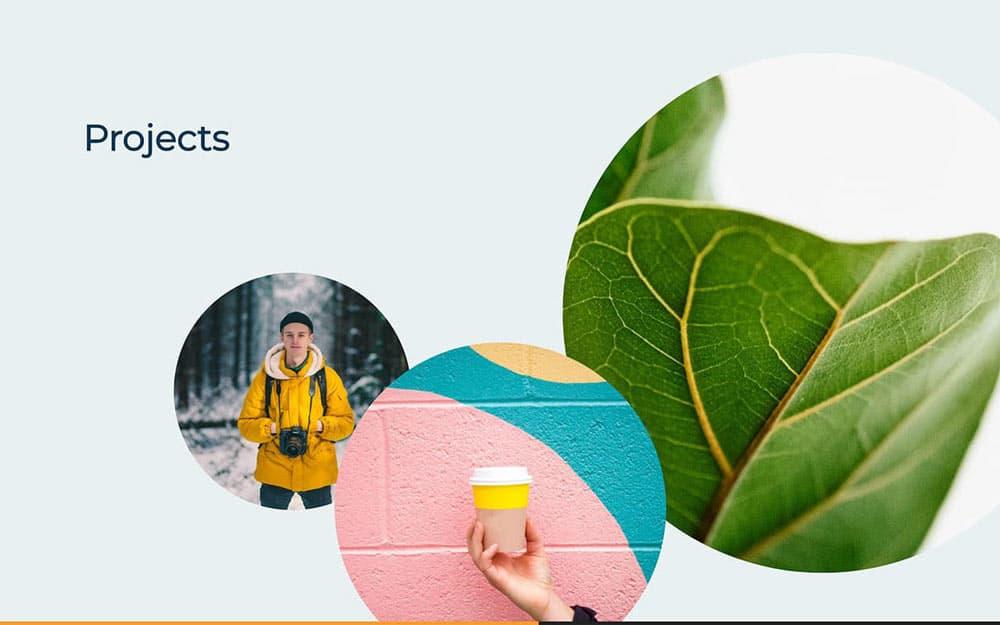 Company-Profile-projects-2.jpg