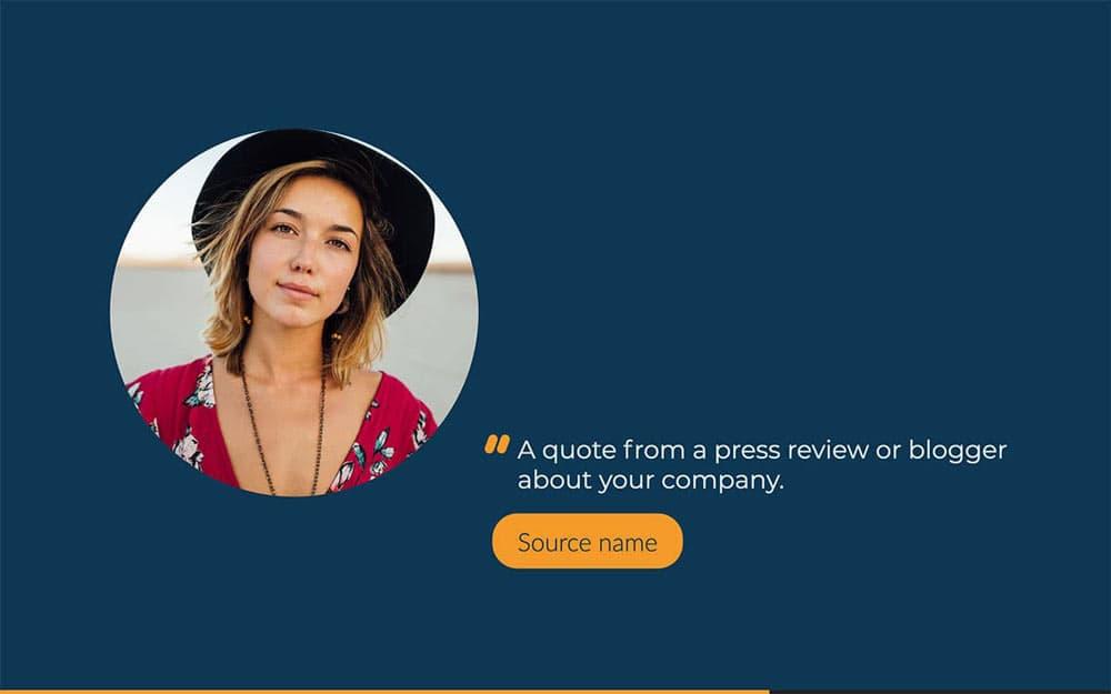 Company-Profile-quote.jpg