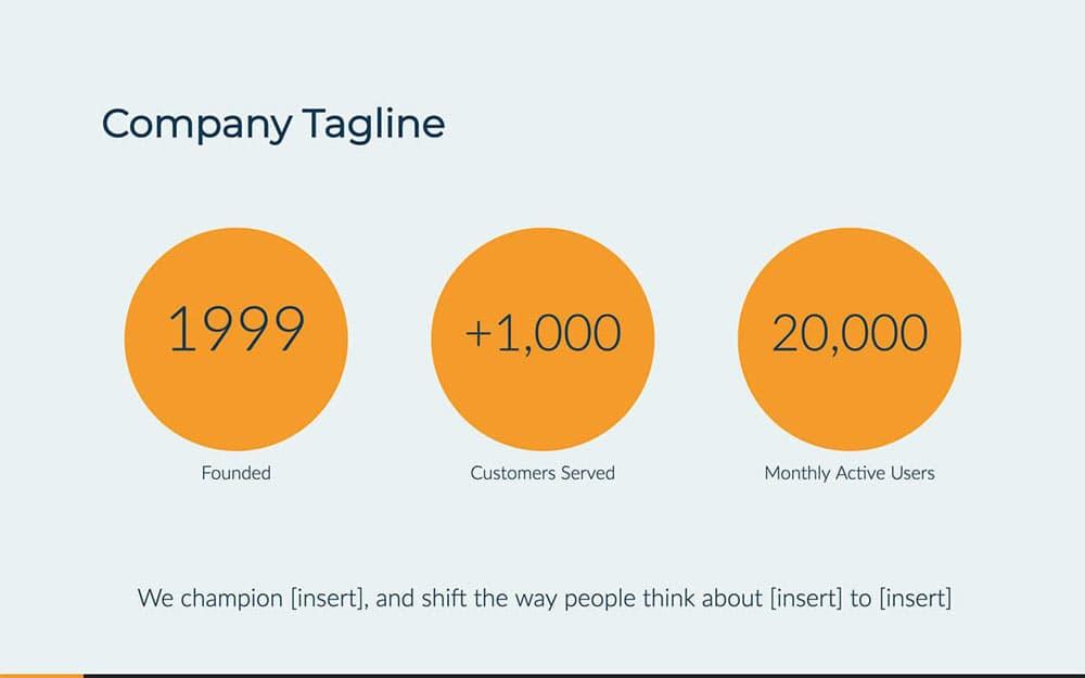 Company-Profile-tagline.jpg