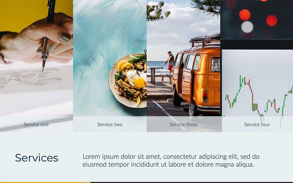 Company-Profile-Services.jpg