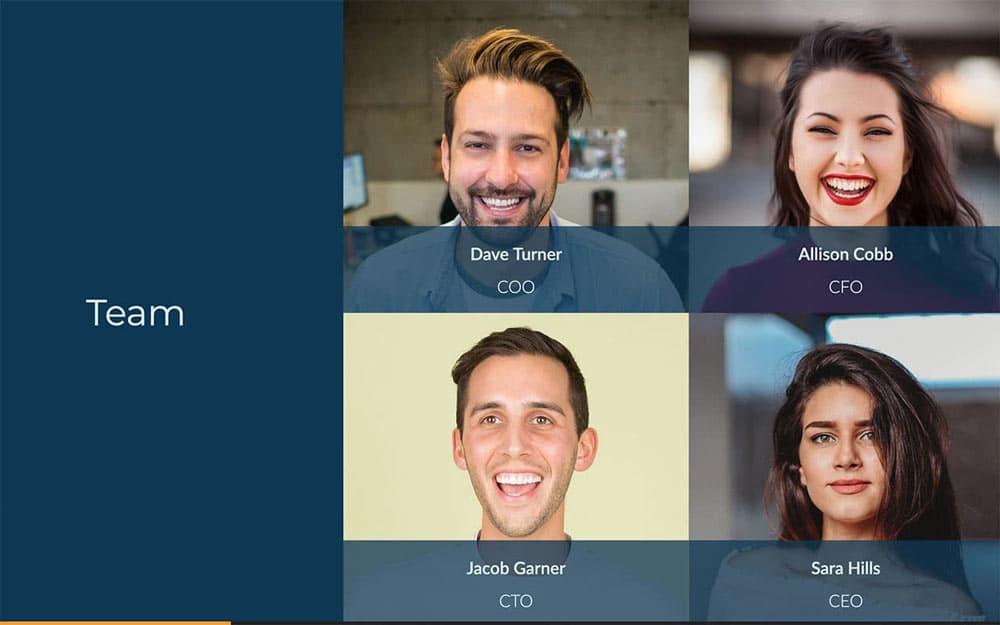 Company-Profile-team.jpg