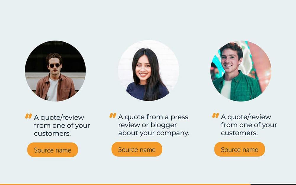 Company-Profile-testimonials-2.jpg