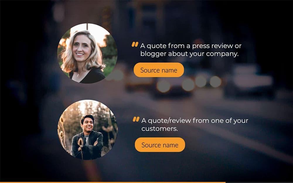 Company-Profile-testimonials.jpg