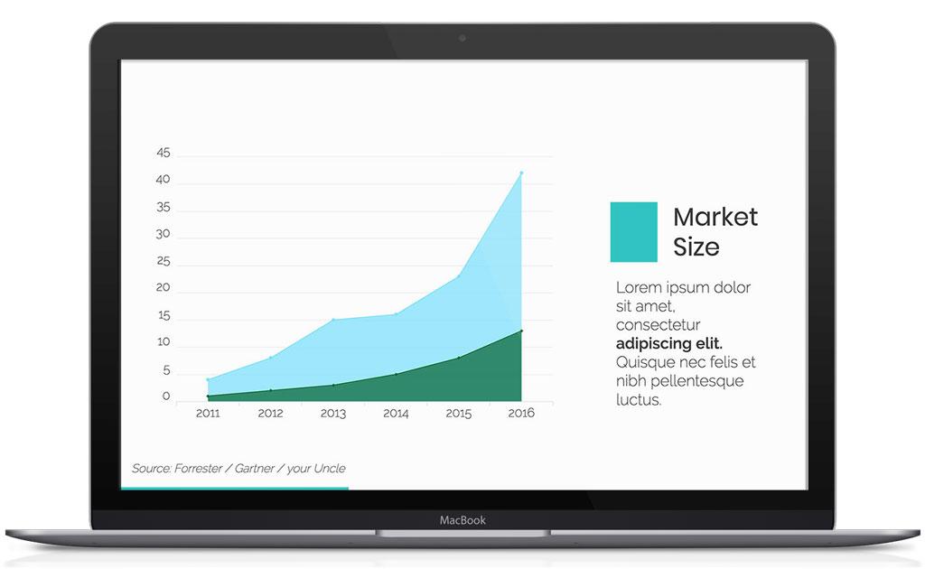 investor-deck-template-2.jpg