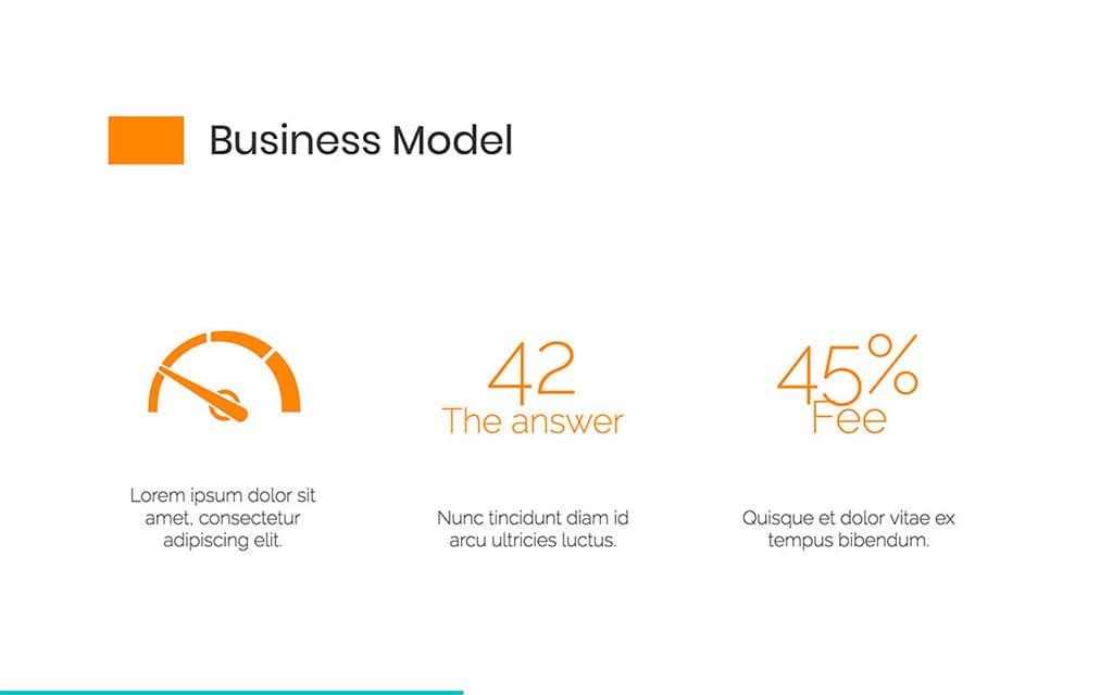 12-Slides-Investor-Pitch-Deck-by-500-Startups-business-model-slide.jpg