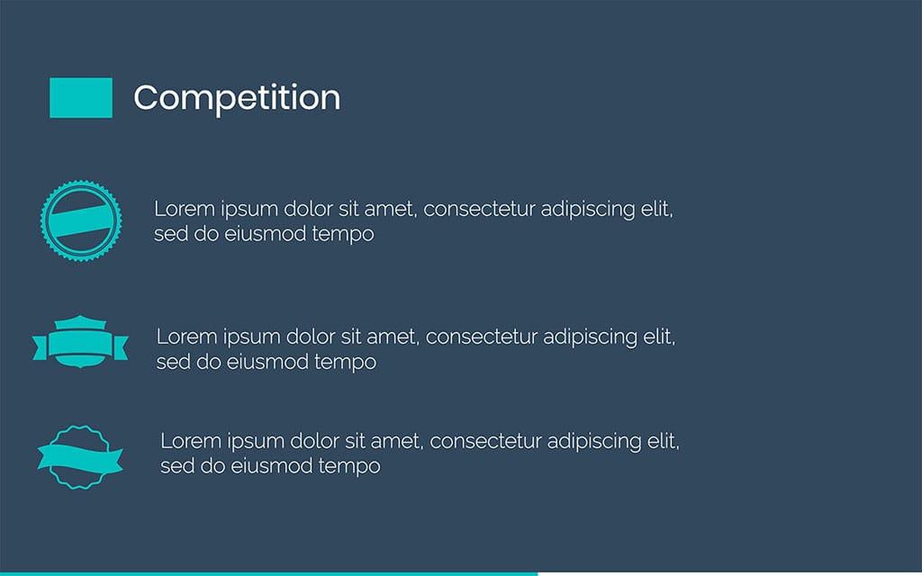 12-Slides-Investor-Pitch-Deck-by-500-Startups-competition-slide.jpg