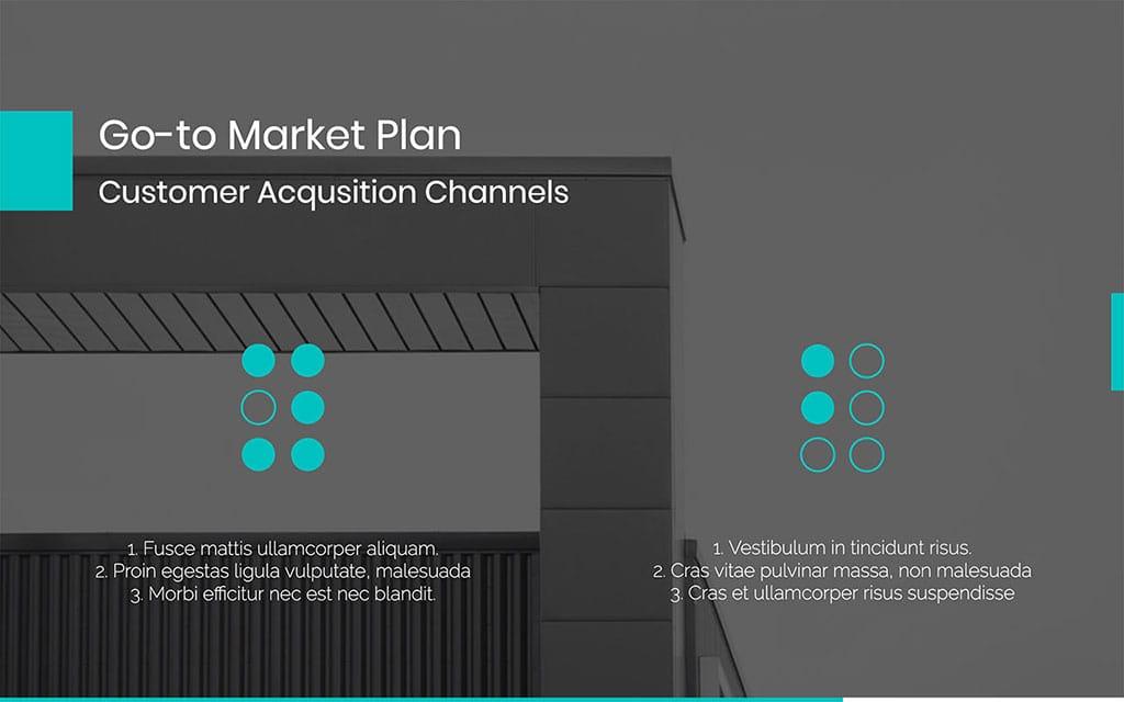12-Slides-Investor-Pitch-Deck-by-500-Startups-go-to-market-slide.jpg