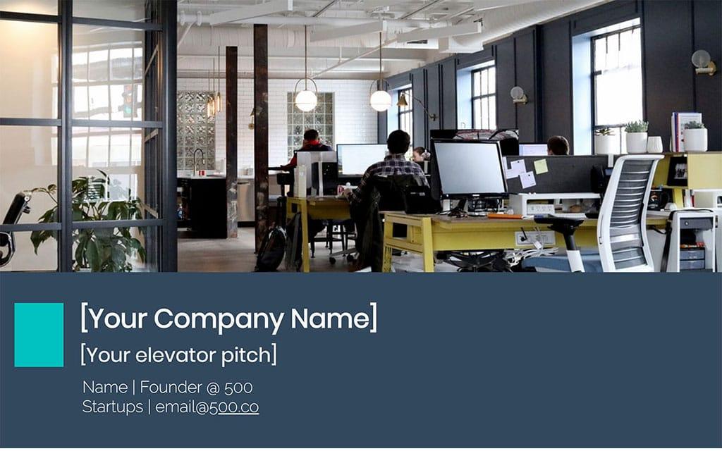 12-Slides-Investor-Pitch-Deck-by-500-Startups-cover-slide.jpg