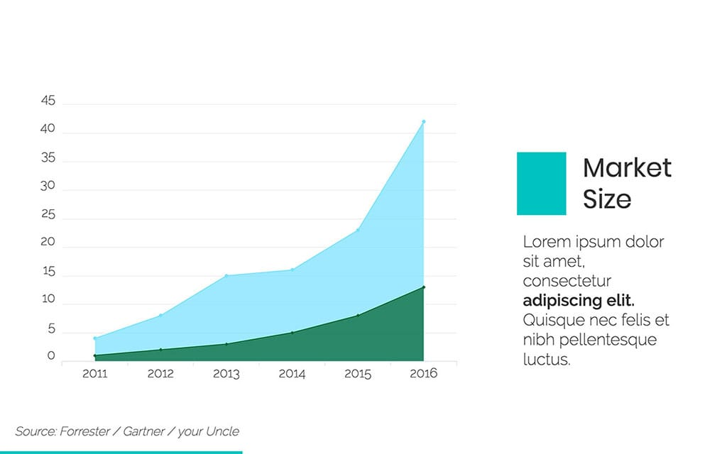 12-Slides-Investor-Pitch-Deck-by-500-Startups-market-size-slide.jpg