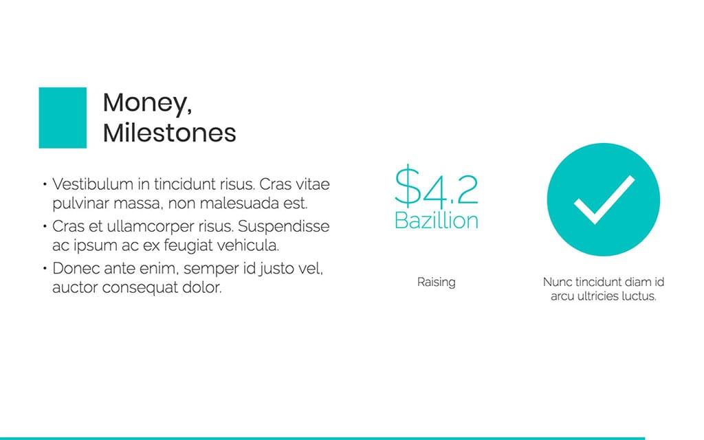 12-Slides-Investor-Pitch-Deck-by-500-Startups-milestones-slide.jpg