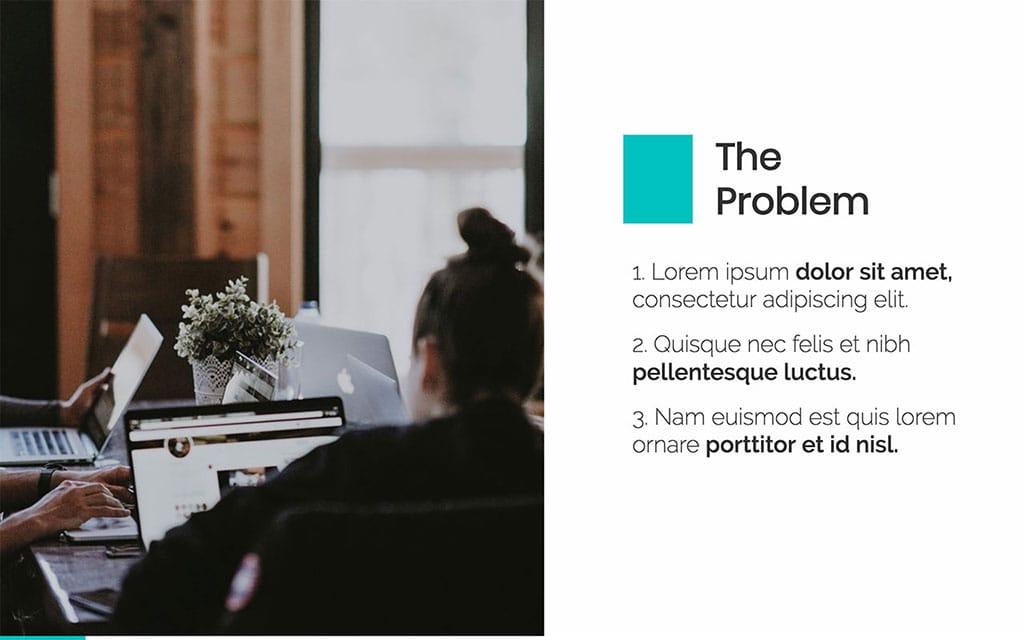 12-Slides-Investor-Pitch-Deck-by-500-Startups-problem-slide.jpg