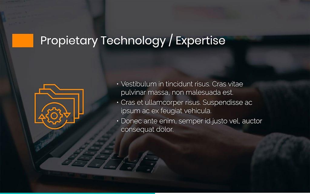 12-Slides-Investor-Pitch-Deck-by-500-Startups-technology-slide.jpg