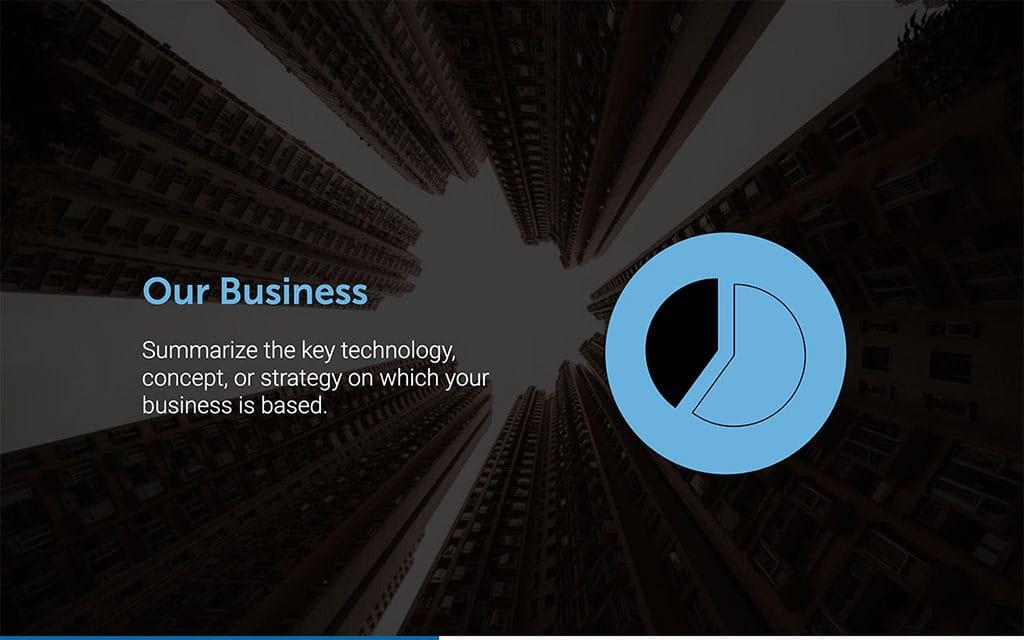 Business-Plan-business-slide.jpg