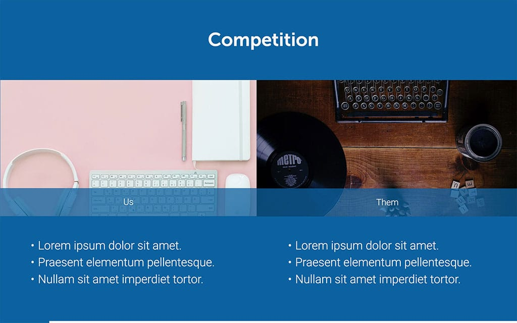 Business-Plan-competition-slide.jpg