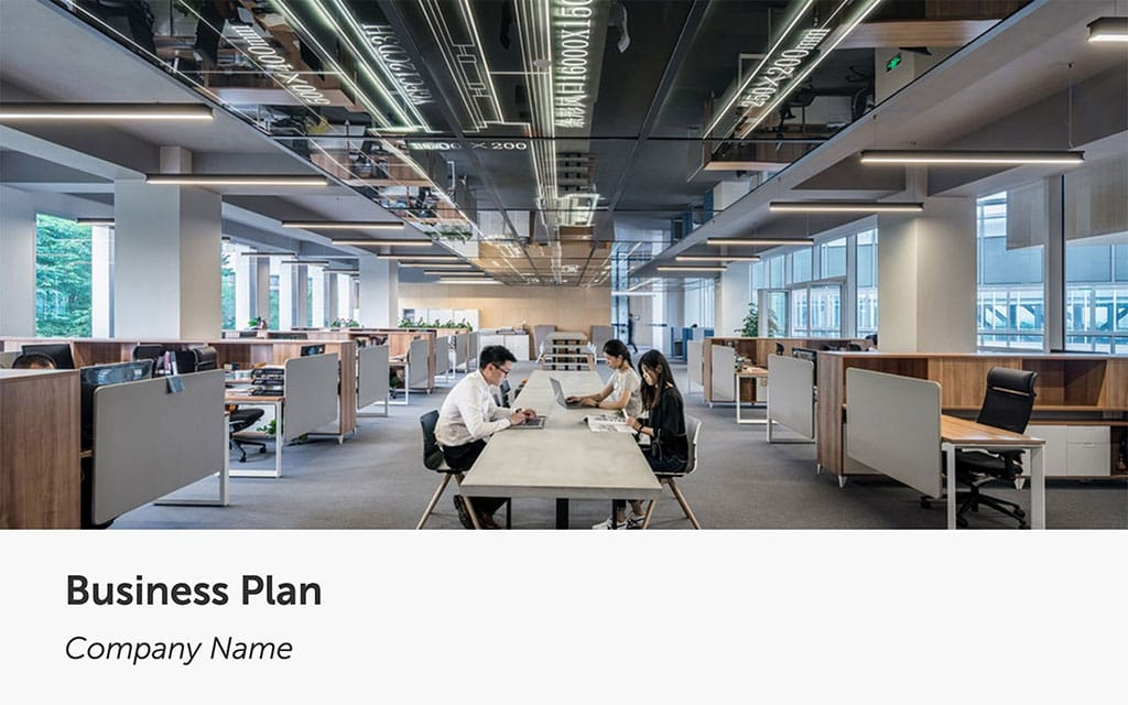 Business-Plan-cover-slide.jpg