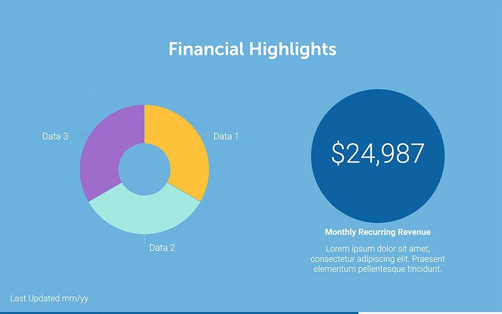 Business-Plan-financial-highlights-slide.jpg