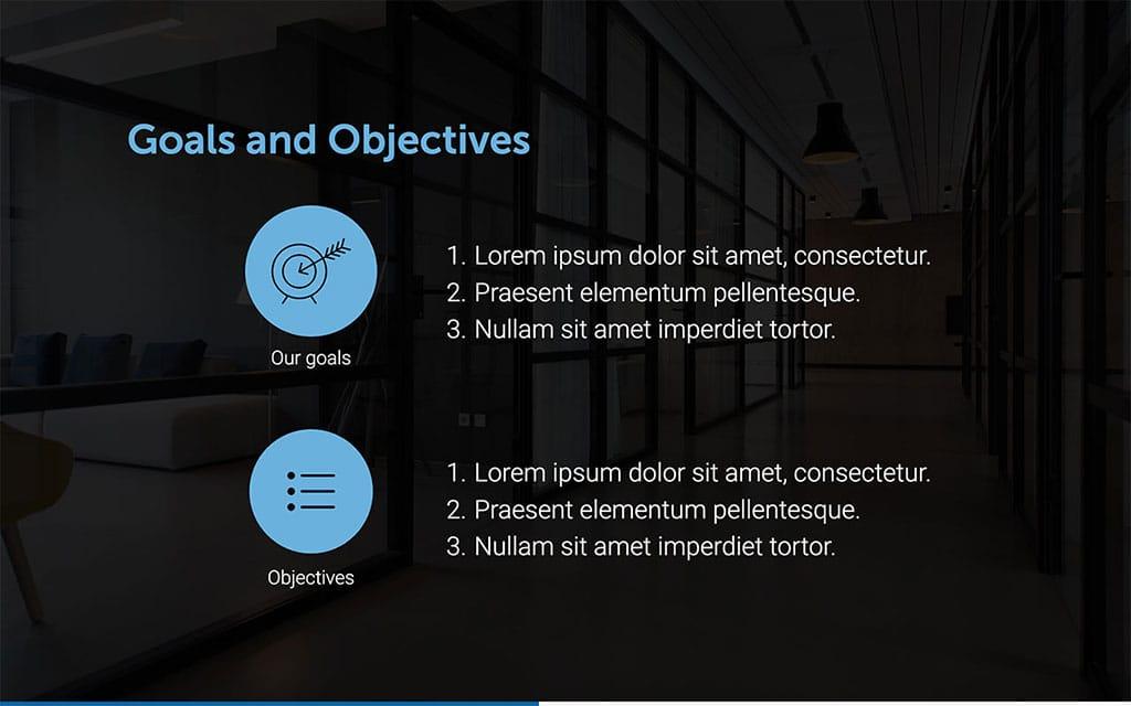 Business-Plan-goals-objectives-slide.jpg