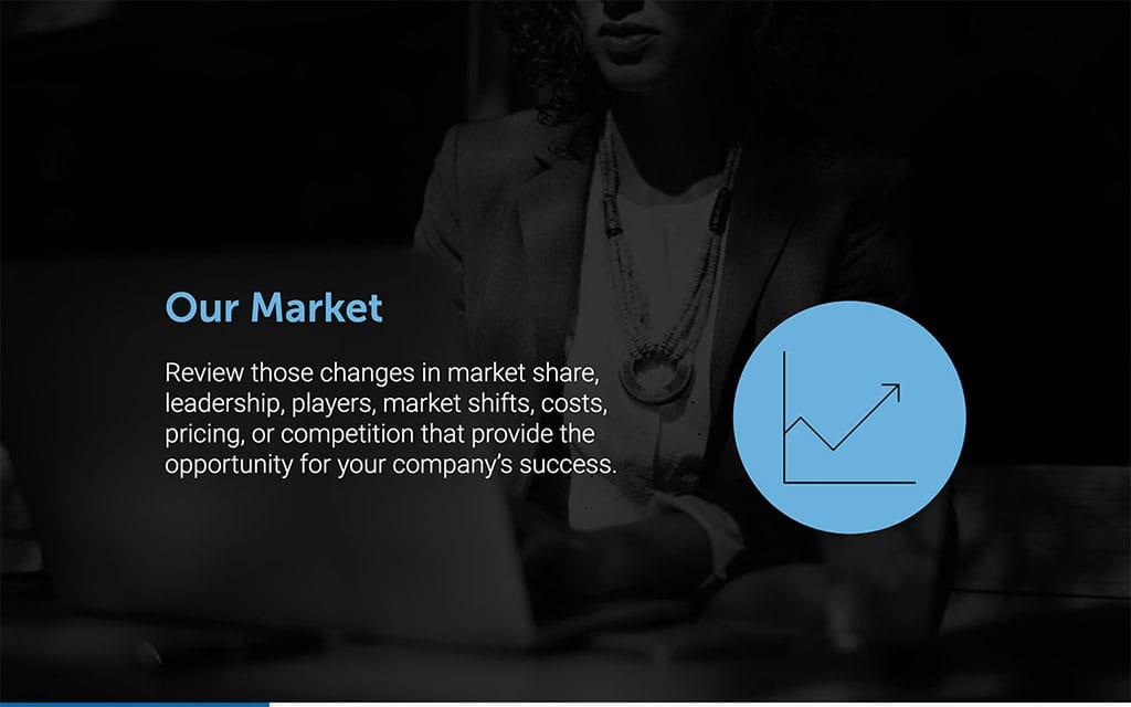 Business-Plan-market-slide.jpg