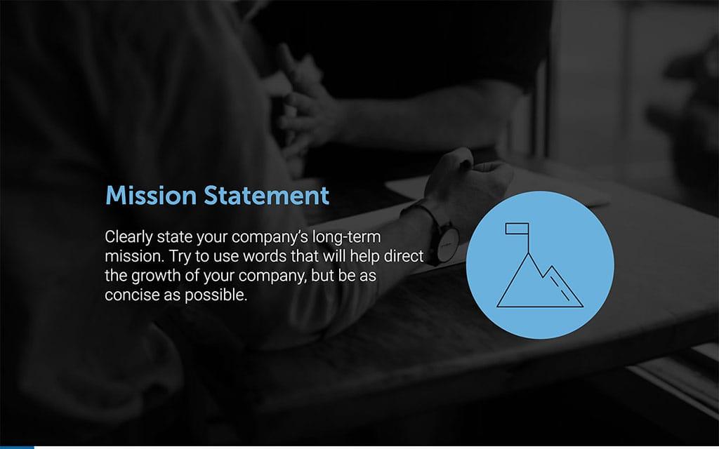 Business-Plan-mission-slide.jpg