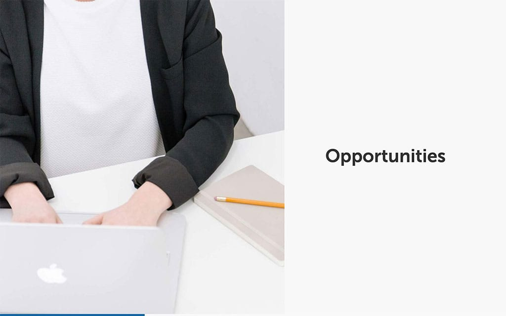 Business-Plan-opportunities-slide.jpg
