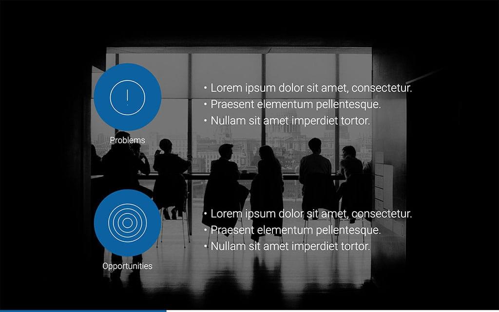 Business-Plan-swot-slide.jpg