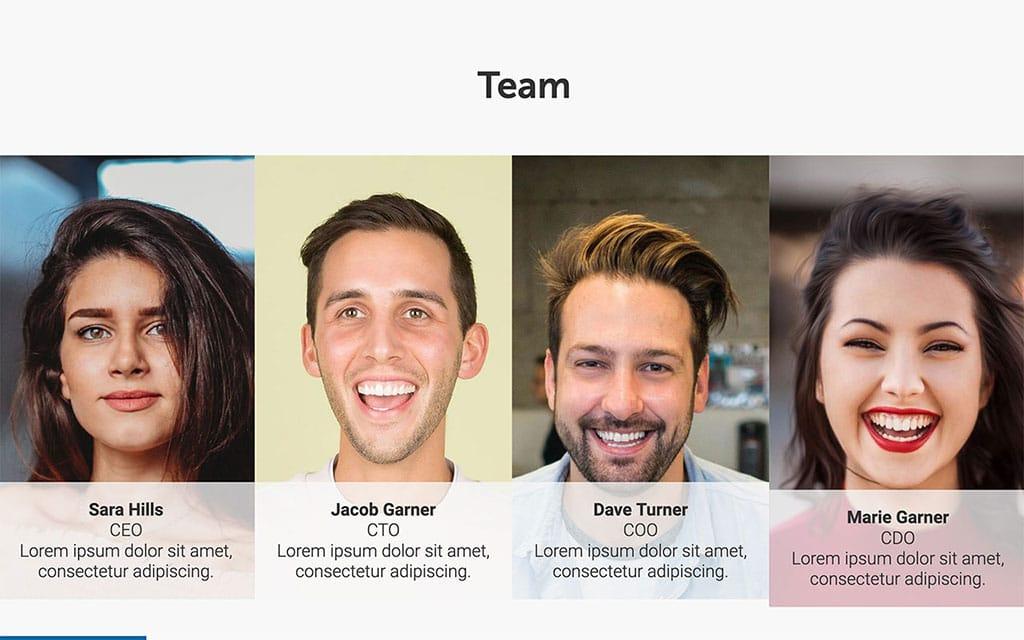 Business-Plan-team-slide.jpg