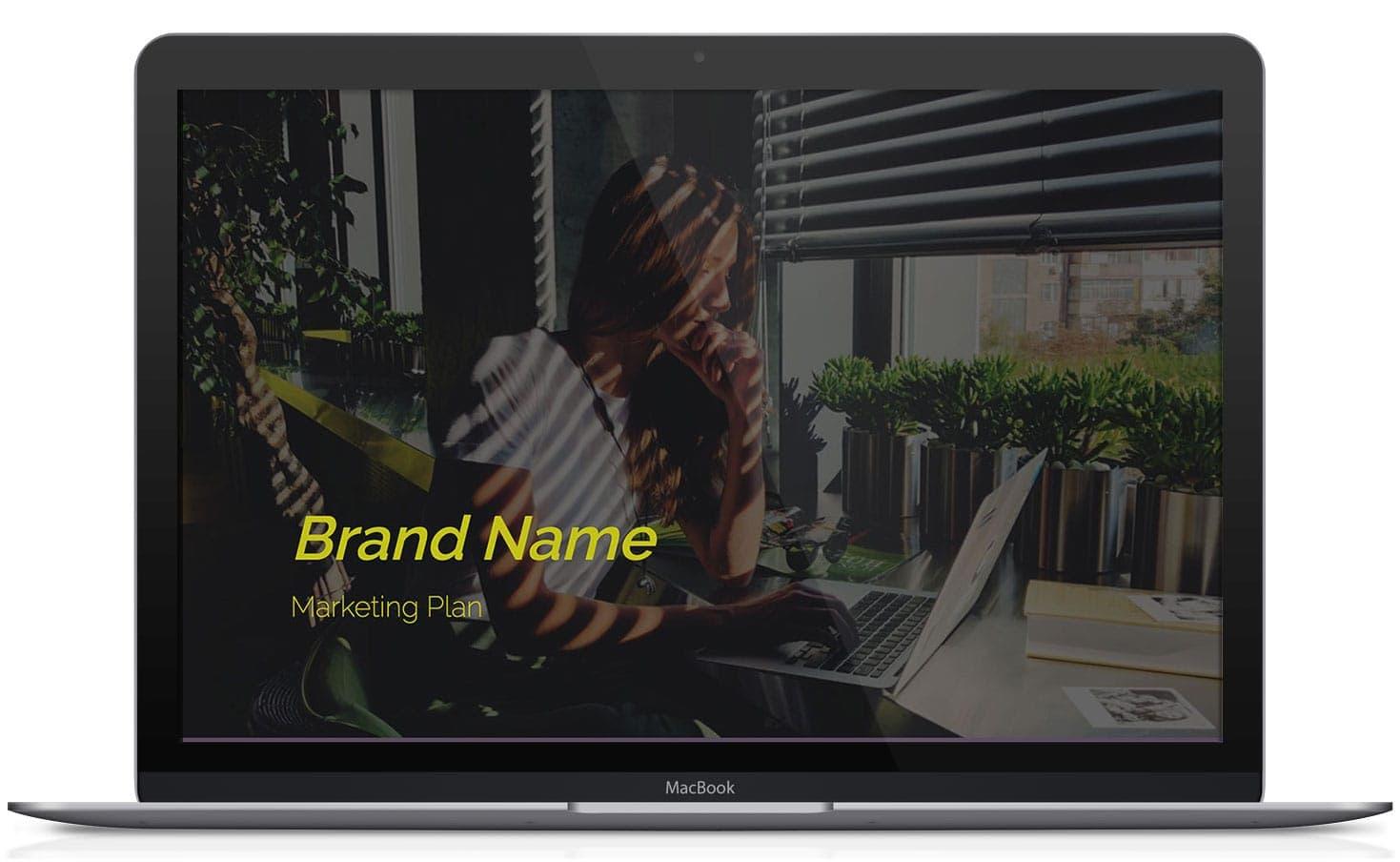 marketing-plan-template1.jpg