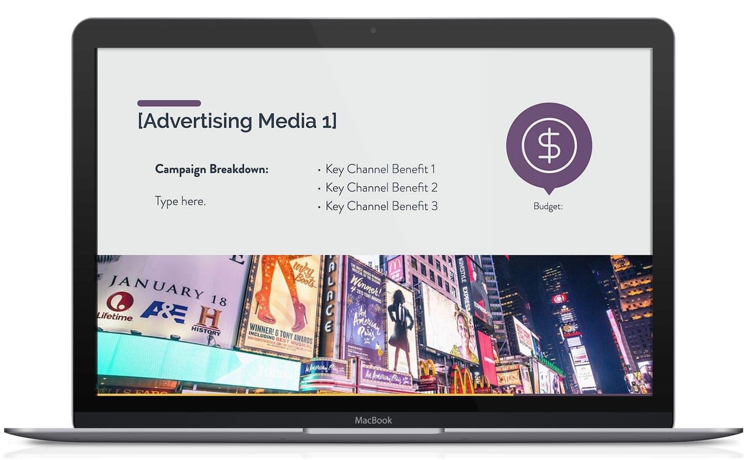 marketing-plan-template5.jpg