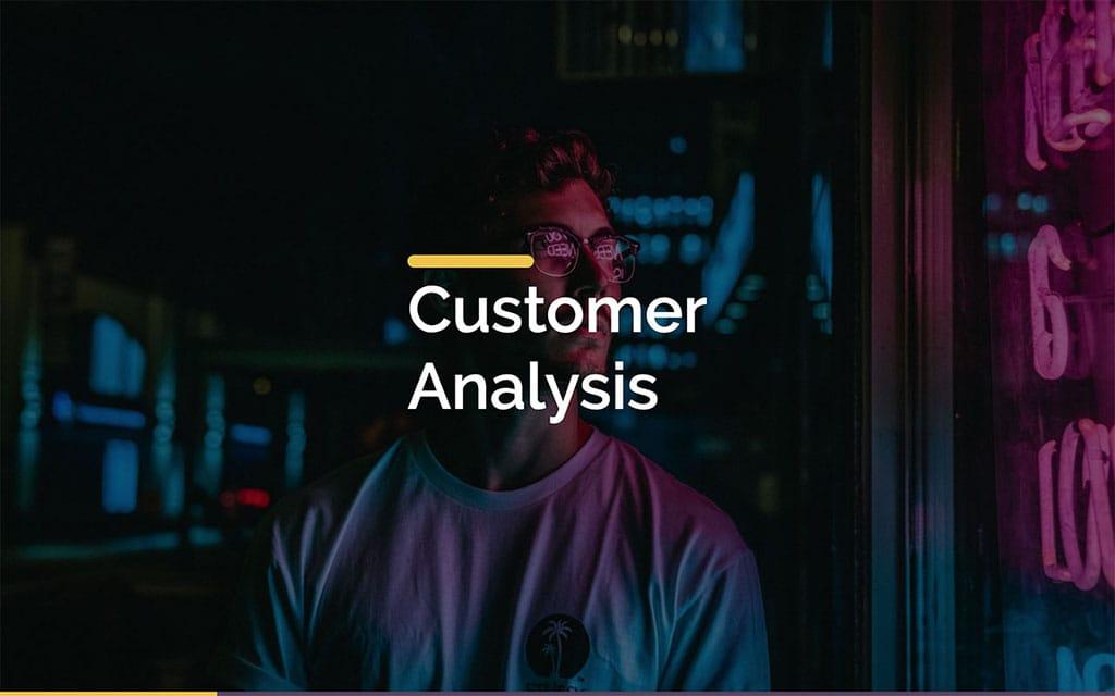 Marketing-Plan-customer-analysis.jpg