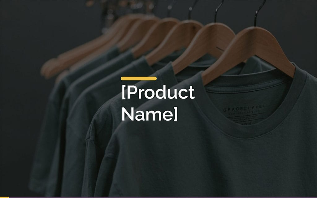 Marketing-Plan-product.jpg