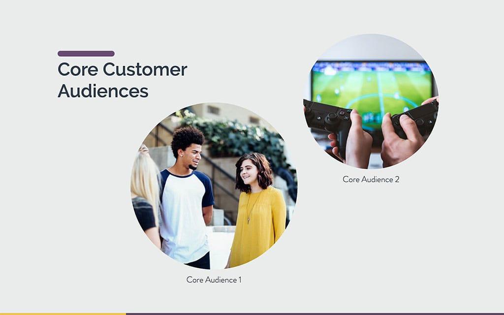 Marketing-Plan-audiences.jpg