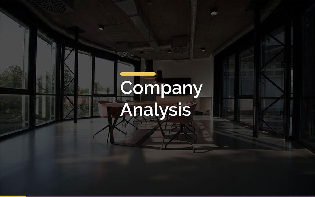 Marketing-Plan-company-analysis.jpg