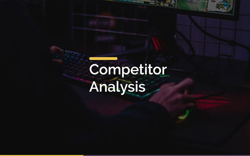Marketing-Plan-competitor-analysis.jpg