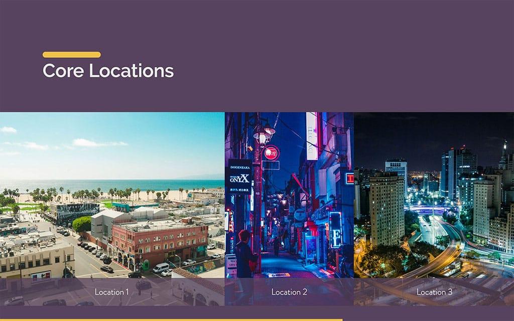 Marketing-Plan-core-locations.jpg