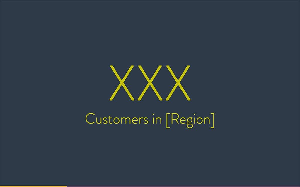 Marketing-Plan-customer-region.jpg