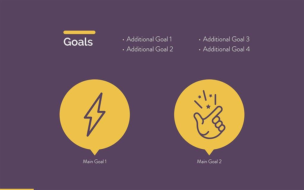 Marketing-Plan-goals.jpg