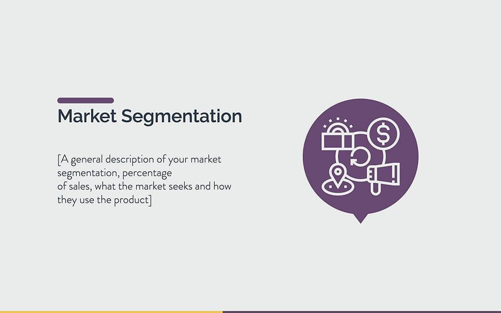 Marketing-Plan-market segmentation.jpg