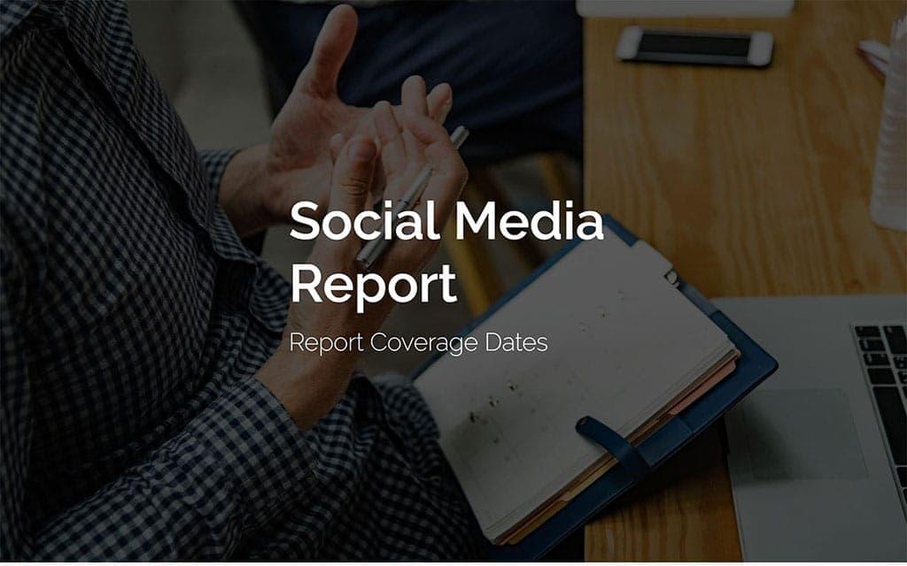 Social-Media-Report-cover-slide.jpg