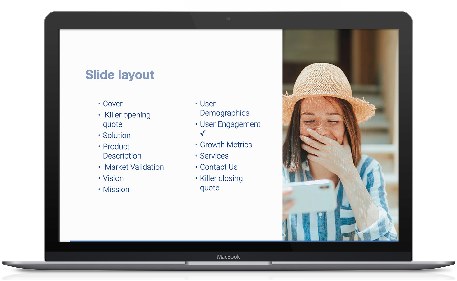 facebook-pitch-deck-template-1.png