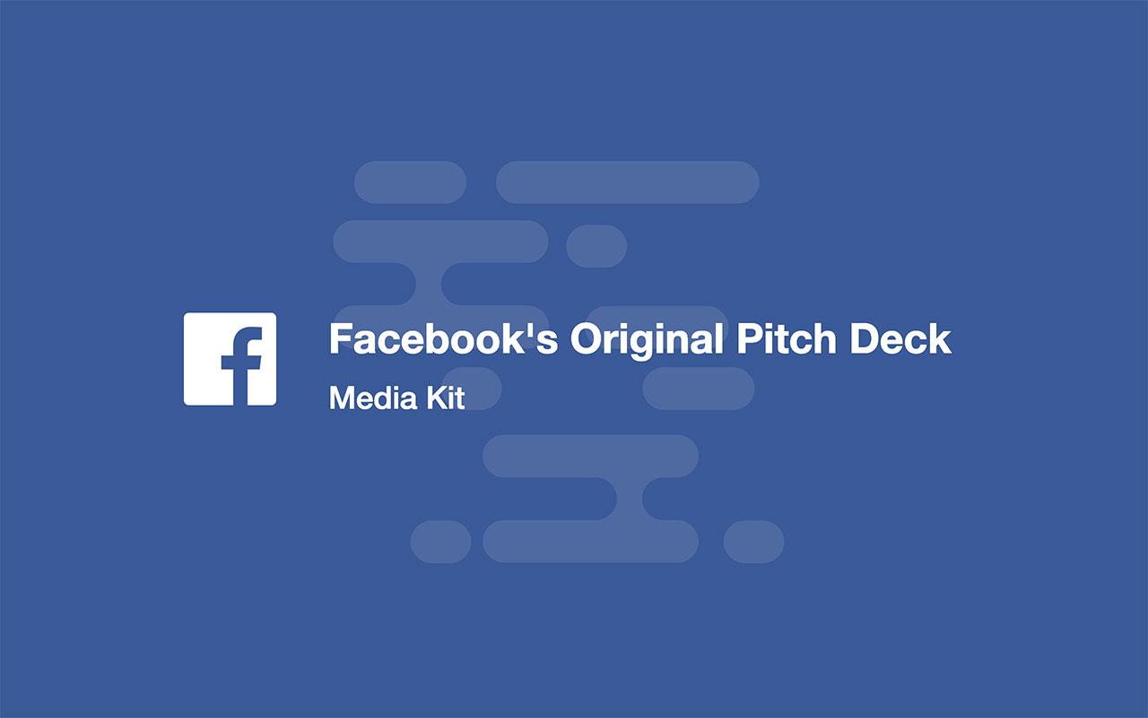 Facebook Pitch Deck - 01.jpg