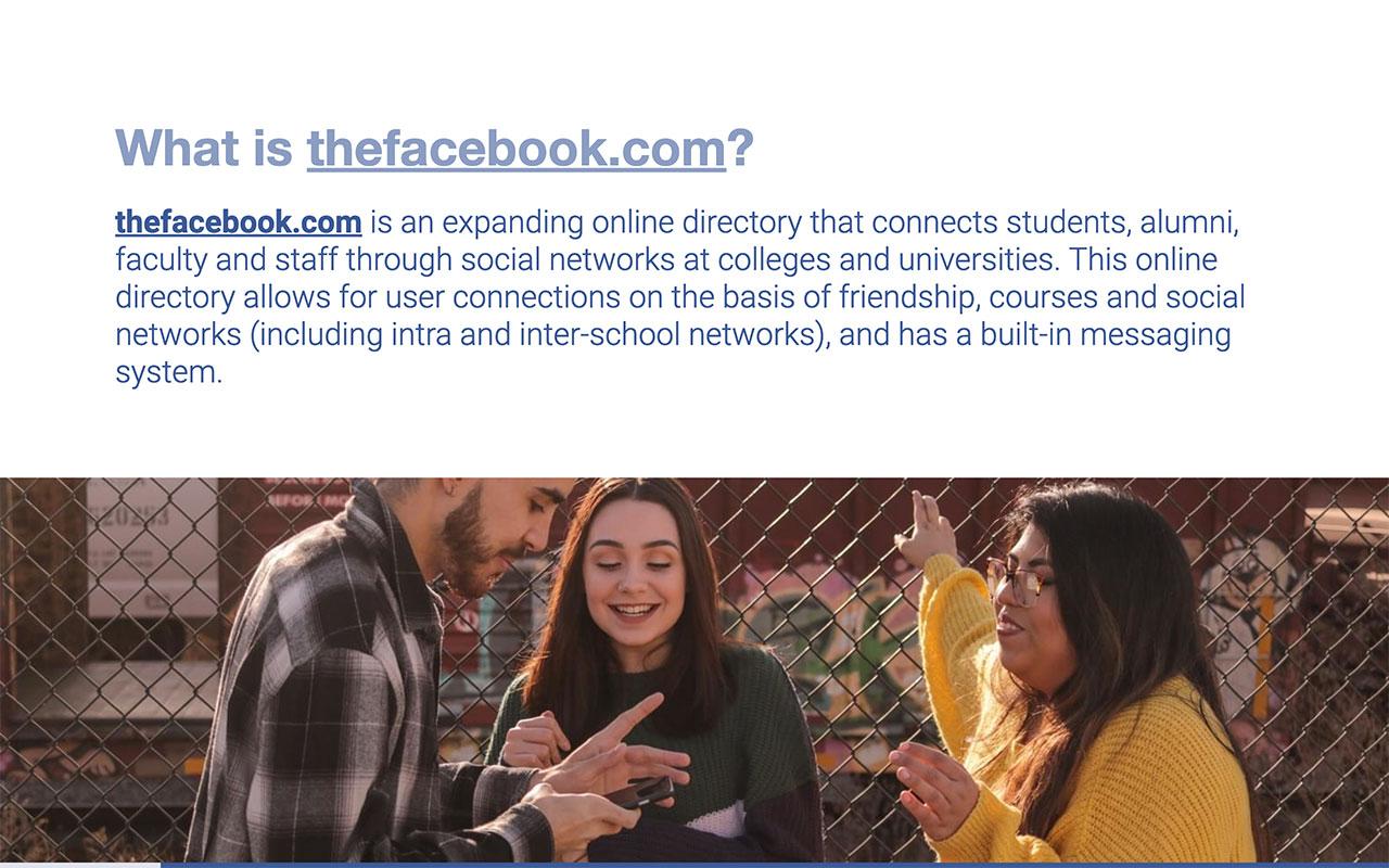 Facebook Pitch Deck - 04.jpg