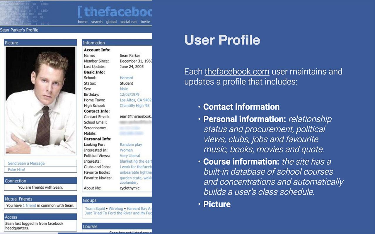 Facebook Pitch Deck - 05.jpg