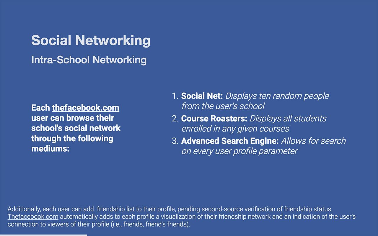 Facebook Pitch Deck - 07.jpg