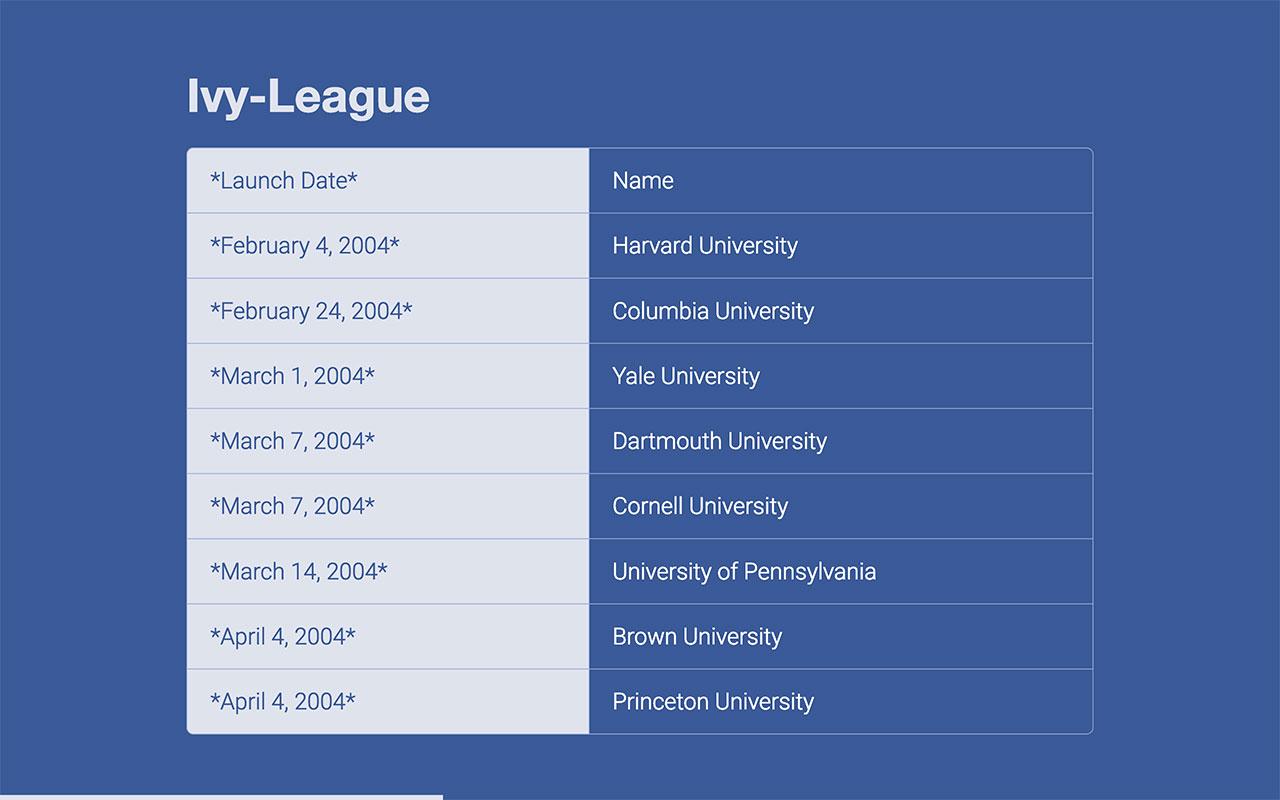 Facebook Pitch Deck - 10.jpg