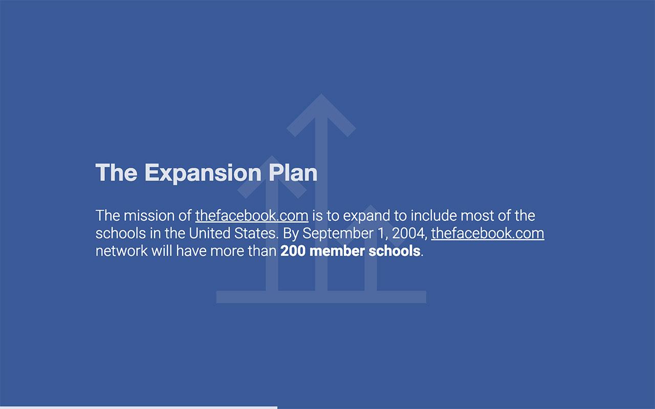 Facebook Pitch Deck - 12.jpg
