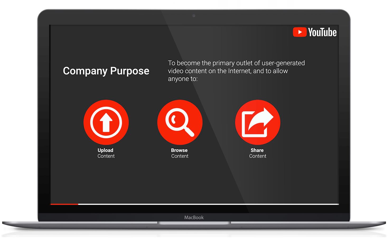 youtube-pitch-deck-template-1.png